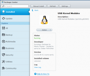 synology_package_manager_kernel_drivers