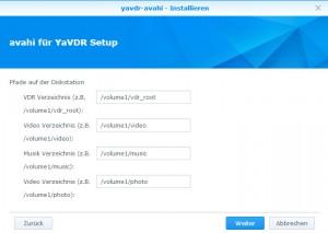 avahi-yavdr-spk_setup